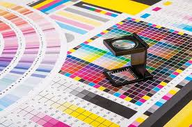 Do you Require The Comprehensive Bundle From Printing Services Singapore?